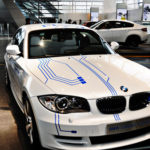 Car Repair Shops What Are The Choices For BMW Car Repair Shops